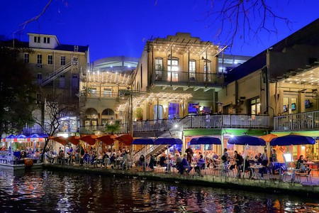 The Top 10 Things To Do In College Station Texas
