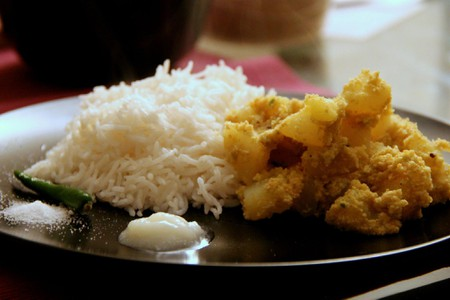 10 traditional dishes from kolkata you need to try food drink forumfinder Image collections