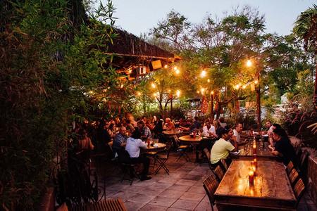 The 10 Best Restaurants In Newport Beach California