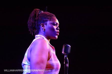 10 La Slam Poets You Need To Know