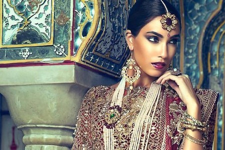 10 Fashion Designers From Karachi You Should Know
