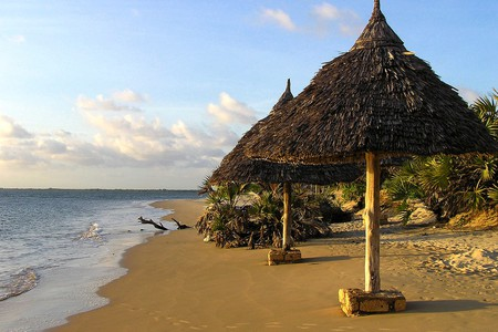 The Most Beautiful Beaches In St Lucia