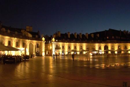 10 Top Restaurants In Dijon France