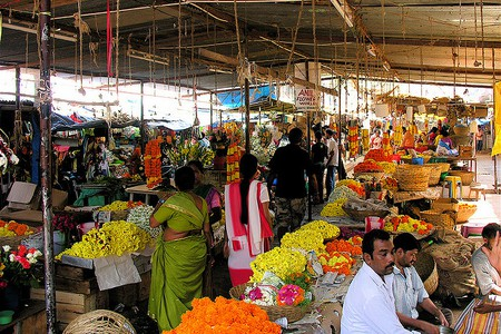 The Best Places To Buy Souvenirs In Goa