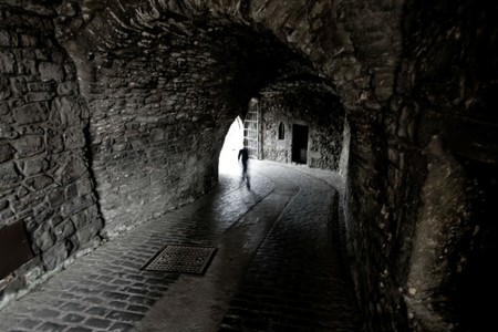 A Brief History Of Eilean Donan Castle