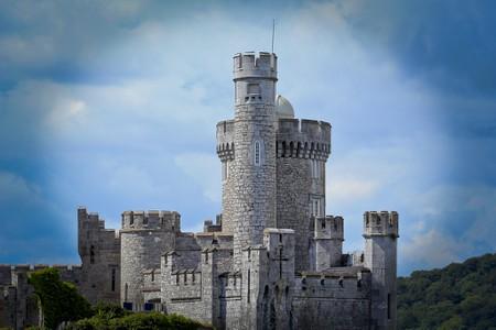 20 Must Visit Attractions In Cork Ireland