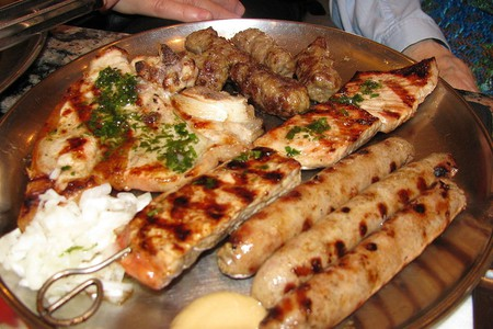 10 traditional bosnian dishes you need to try food drink forumfinder Image collections