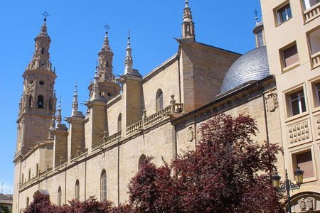 The Top 10 Things To See And Do In Oviedo Asturias