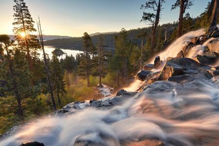 The Best Hiking Trails Near Sacramento, CA