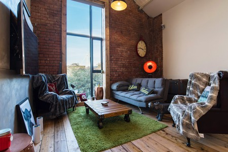 The Coolest Airbnbs In Wellington New Zealand
