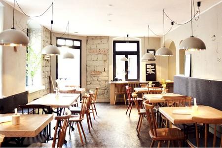 The Best Restaurants In Konstanz