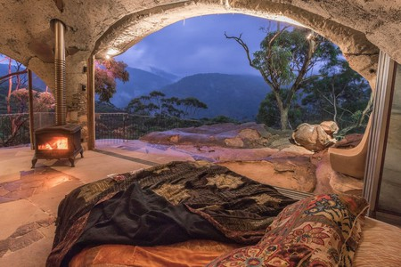 Top Most Unusual Airbnb Rentals In The World