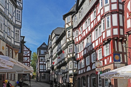 How to spend 24 hours in cologne for Freelancer jobs dusseldorf