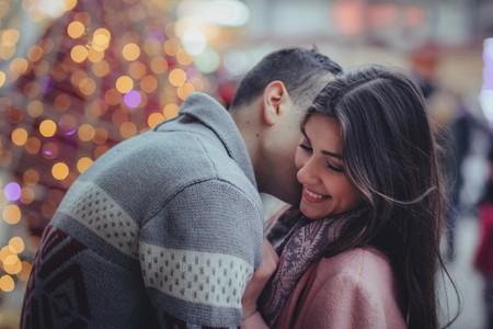 Hvor lang tid tar det å finne noen online dating