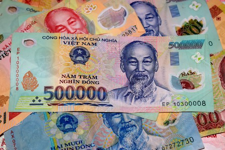 Guides Tips Vnd Explaining Vietnam S Currency