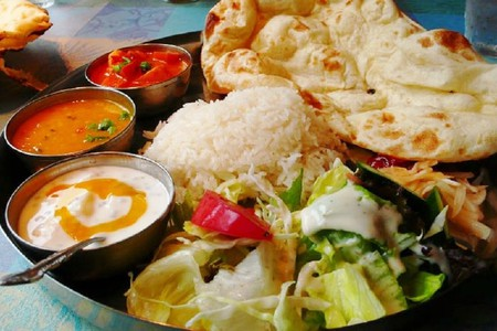 6 Things You Need to Know About Karnataka's Local Cuisine