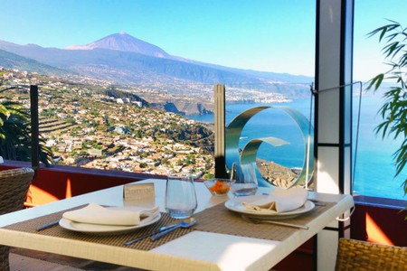 The Best Wine Tours In Tenerife