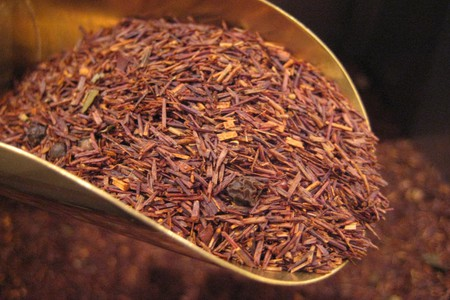 Traditional South African Remedies That Are True Life Savers