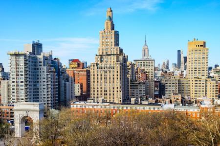 The 11 Best Hotels In Lower Manhattan