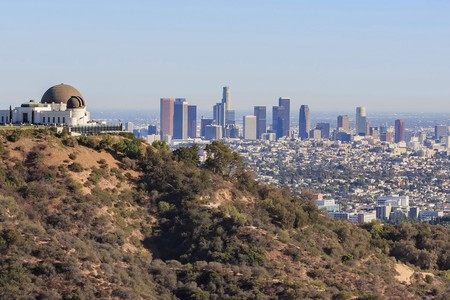 Where To Avoid When Visiting Los Angeles