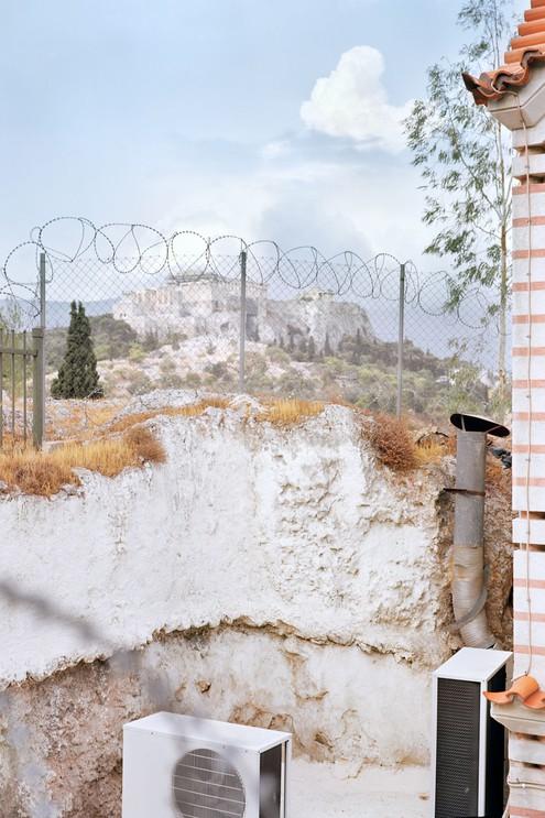 Antonis_Theodoridis_Ways_of_Escape_3