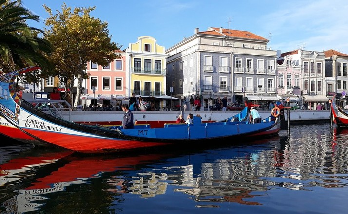 portugal-2788980_1280-1024x576 Planning a Football Trip to Europe Summer 2018 Super Cups