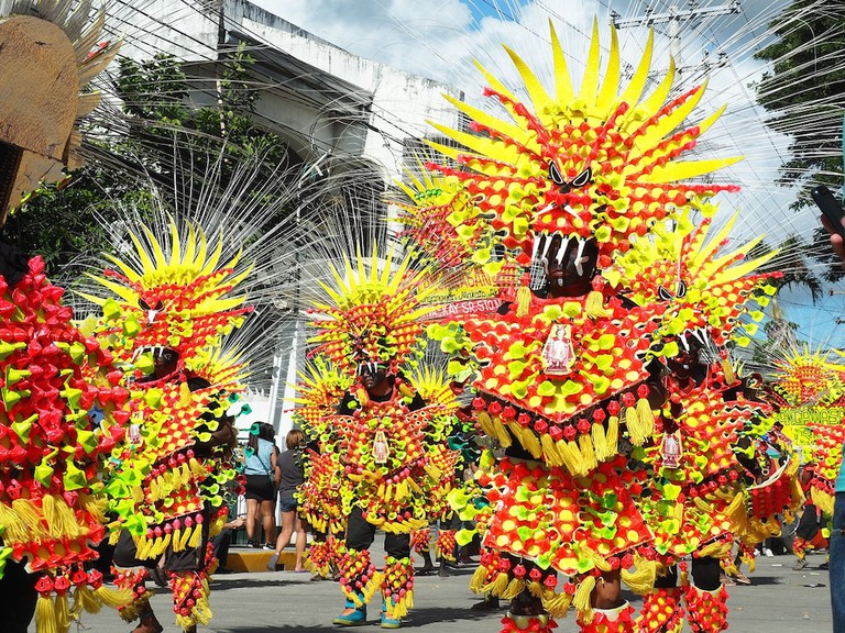 Manila is the vibrant capital of the Philippines as well as its cultural and economic heart