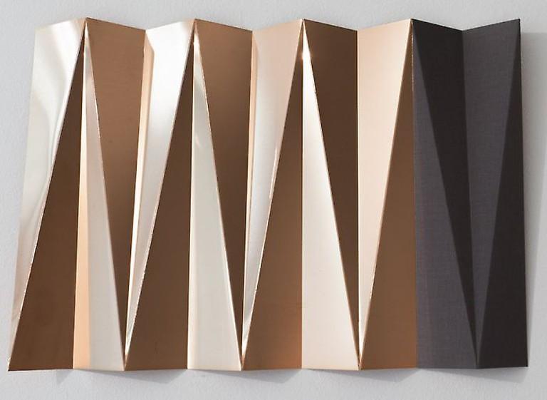 Andreas Fogarasi | Courtesy of Galerie Georg Kargl