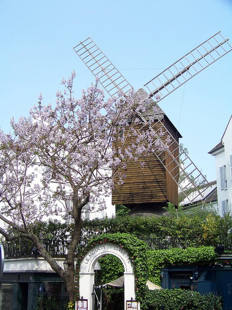 Moulin Radet © Rodney/Flickr