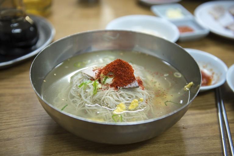 korean-food-2489214_1920