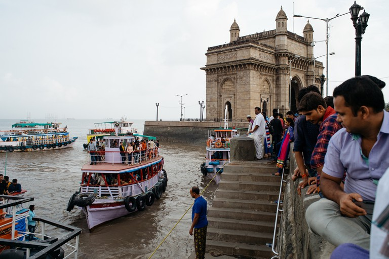 Apoorva Guptay / © Culture Trip