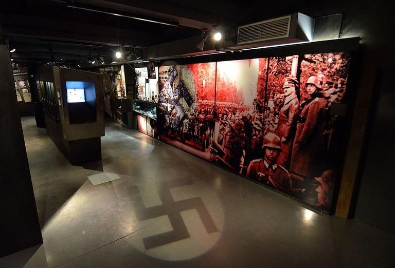 Wystawa_Niemcy_w_okupowanej_Warszawie_Muzeum_Powstania_Warszawskiego_05