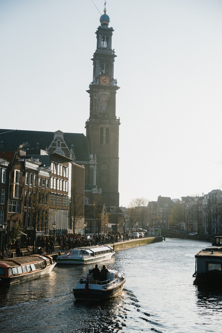 AMSTERDAM-JORDAAN-74