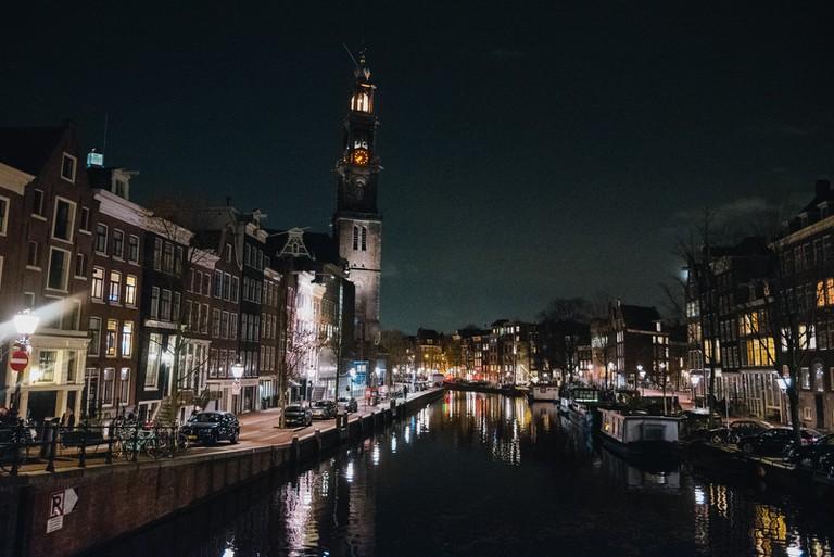 AMSTERDAM-JORDAAN-88