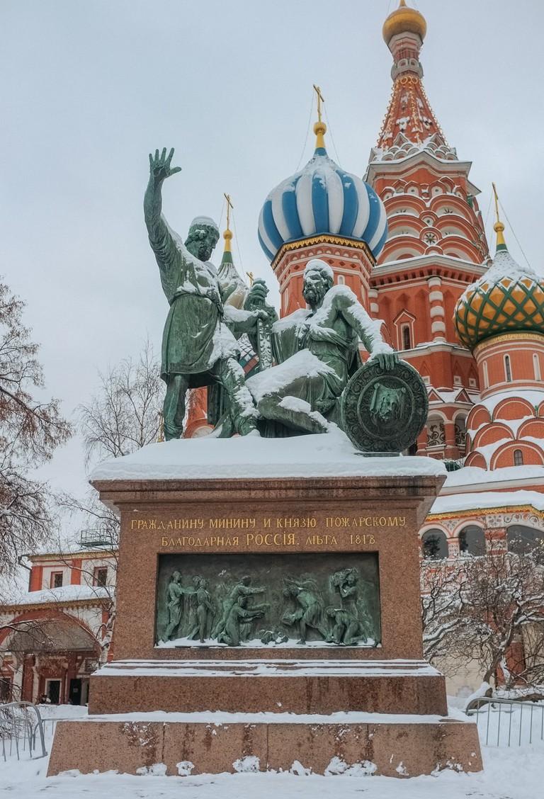 SCTP0018-SHINKAREVA-MOSCOW-STBASIL1