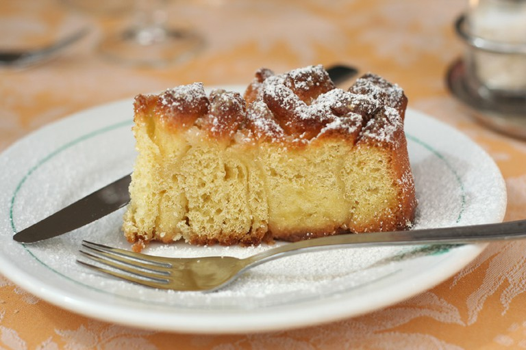 Cake   © Rowena/Flickr