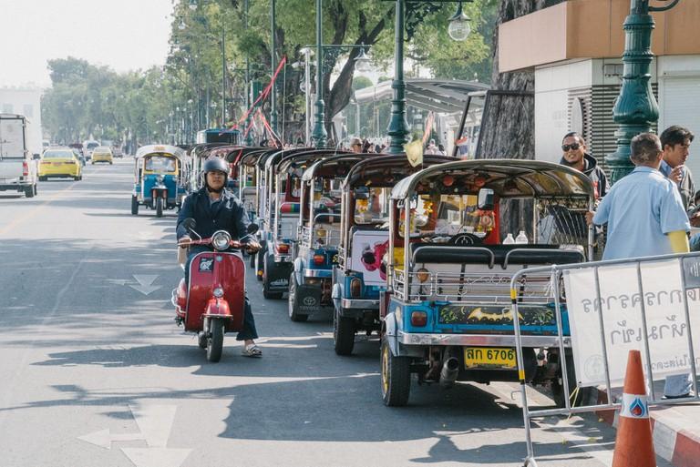 THAILAND-BANGKOK-GOLDEN-BHUDDA-1