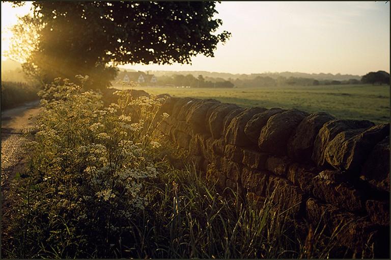 Leed Scenic © Da Ma / Flickr