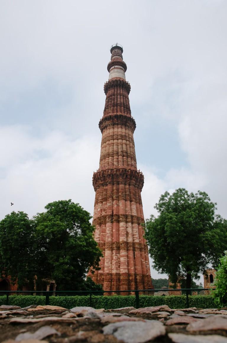KCTP0003 cont.-MITTAL-DELHI-Qutub Minar-10