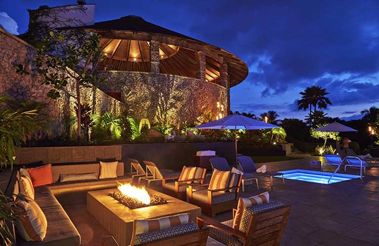Hotel Wailea | Courtesy of Hotel Wailea