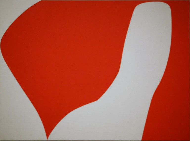 Red White | © Cliff/Flickr