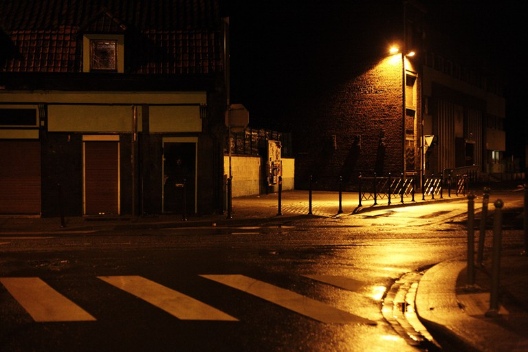 Fin de Semaine | © Janicks/Flickr