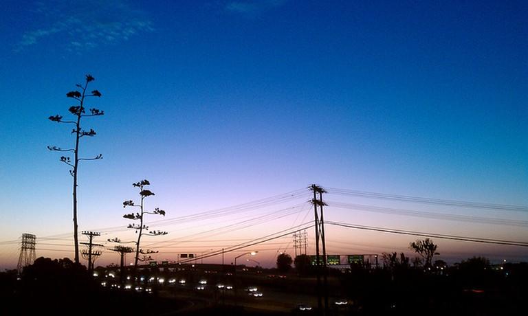 San Diego I © Keoni Cabral/Flickr