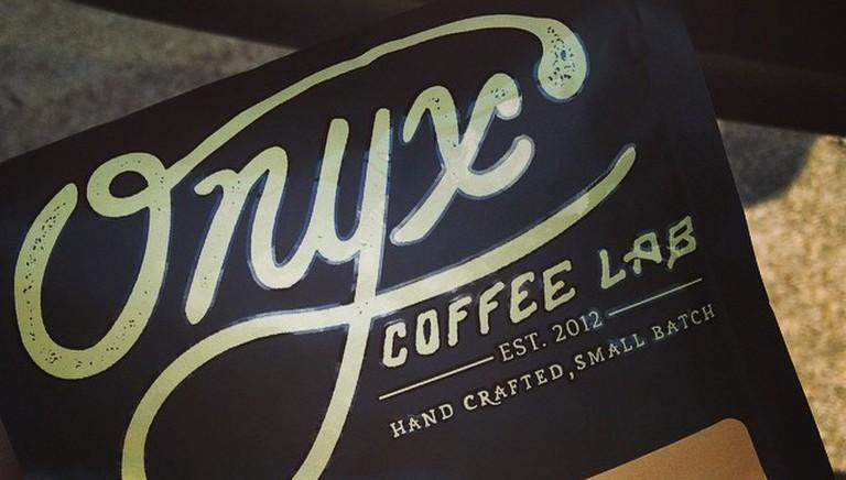 Onyx Coffee Lab | © Farther Along, Flickr