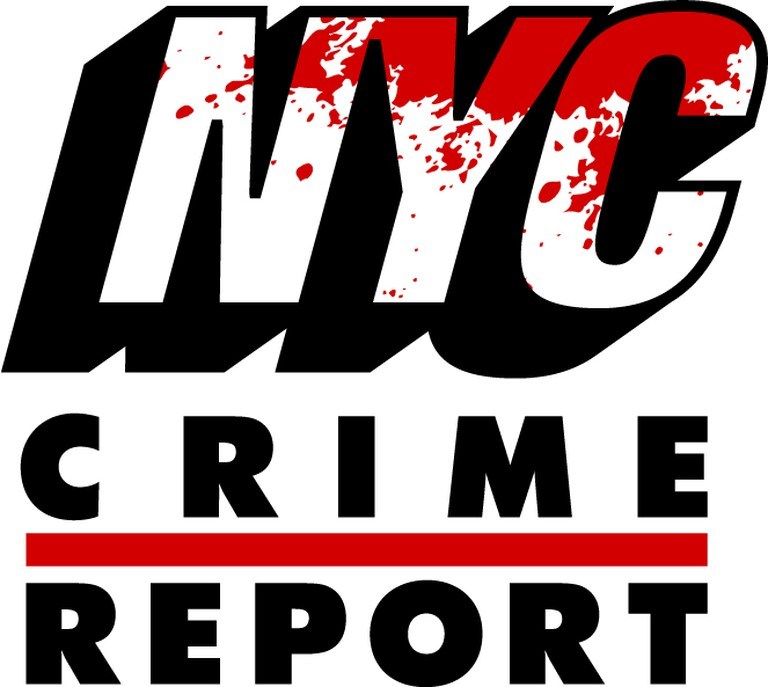 Image Courtesy of NYC Crime Report