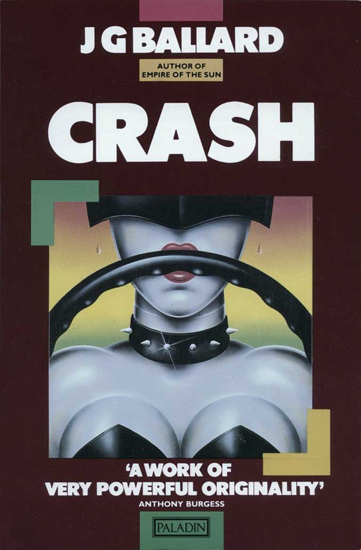 Crash | © Paladin