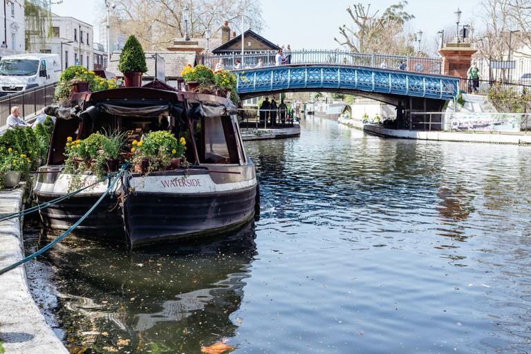 Paddington-London-England-Cauli