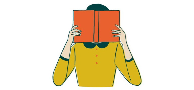 KateCostigan-Bookshops-3