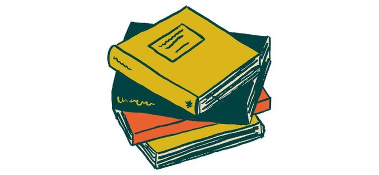 KateCostigan-Bookshops-4