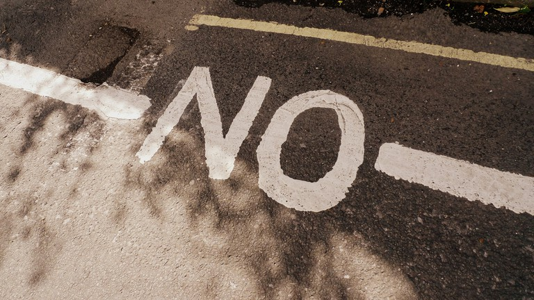 No | © Henry Burrows/Flickr